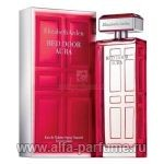 парфюм Elizabeth Arden Red Door Aura