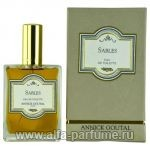 парфюм Annick Goutal Sables