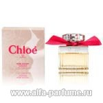 парфюм Chloe Signature Rose Edition