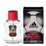 парфюм Adidas Extreme Power Special Edition