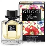 парфюм Gucci Flora by Gucci Glorious Mandarin
