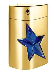 Thierry Mugler A'Men Gold Edition