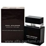 парфюм Angel Schlesser Essential For Men