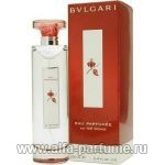 парфюм Bvlgari Eau Parfumee Au The Rouge
