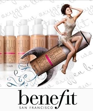 benefit косметика официальный сайт россия интернет магазин