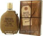 парфюм Diesel Fuel For Life Homme