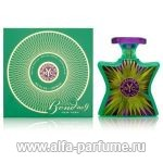 парфюм Bond No.9 Bleeker Streat
