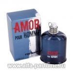 парфюм Cacharel Amor Pour Homme