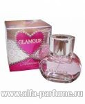 парфюм Cathy Guetta Glamour Amour