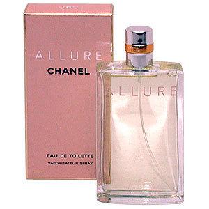 Chanel, оригинальная парфюмерия Шанель, духи, мужская и женская ...