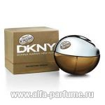 парфюм Donna Karan Dkny Be Delicious for Men