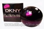 парфюм Donna Karan Dkny Be Delicious Night