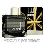 парфюм Alfred Dunhill Black