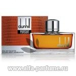 парфюм Alfred Dunhill Pursuit