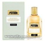 парфюм DSquared2 Potion for Woman