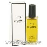 парфюм Chanel № 5 Eau De Toilette