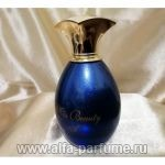 парфюм Noran Perfumes Miss Beauty A