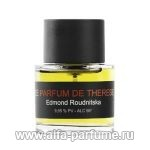 парфюм Frederic Malle Le Parfum de Therese