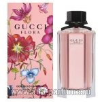 парфюм Gucci Flora by Gucci Gorgeous Gardenia