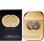 парфюм Gucci Guilty Intense