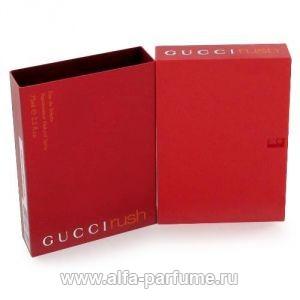 Gucci Rush