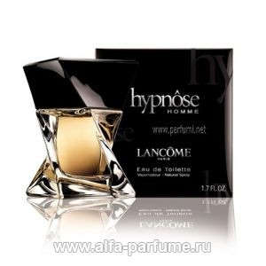Lancome Hypnose For Men