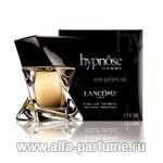 парфюм Lancome Hypnose For Men