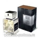парфюм Molton Brown Iunu