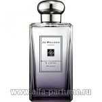 парфюм Jo Malone Black Cedarwood & Juniper