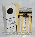 парфюм Fly Falcon Pure Touch Homme Limited