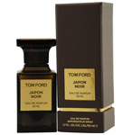 парфюм Tom Ford Japon Noir