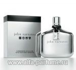 парфюм John Varvatos Platinum Edition