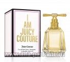 парфюм Juicy Couture I Am Juicy Couture