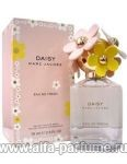 парфюм Marc Jacobs Daisy Eau So Fresh