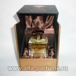 парфюм Noran Perfumes Kador 1929 Private