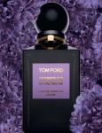 парфюм Tom Ford Ombre de Hyacinth