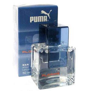 puma туалетная вода:
