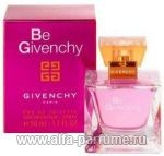 парфюм Givenchy Be