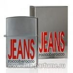 парфюм Roccobarocco Jeans Pour Femme