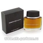 парфюм Kenneth Cole Signature