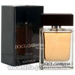 парфюм Dolce & Gabbana The One For Men