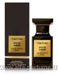 парфюм Tom Ford White Suede