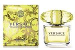 парфюм Versace Yellow Diamond