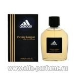Adidas Victory League