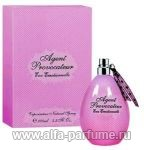 парфюм Agent Provocateur Eau Emotionnelle
