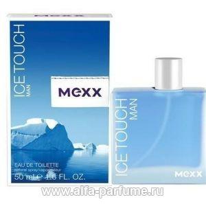Mexx Ice Touch Men