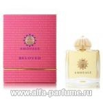 парфюм Amouage Beloved