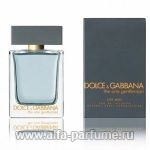 парфюм Dolce & Gabbana The One Gentleman