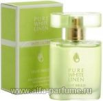 парфюм Estee Lauder White Linen Breeze Light