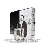 парфюм Six Scents Series Three 1 Alex Mabille: Beau Bow